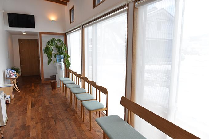 レオ歯科医院photo